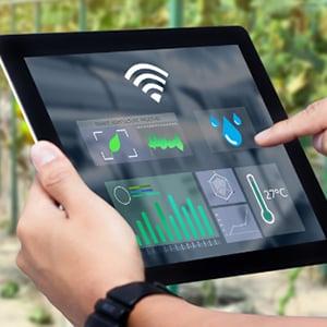 Environmental-Monitoring-Software-GROWHub