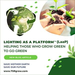 LaaP-Helping-Growers-Go-Green